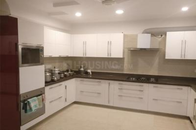 Gallery Cover Image of 3200 Sq.ft 6 BHK Independent House for buy in Chembur for 60000000