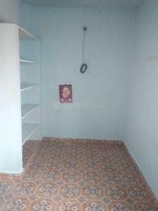 Gallery Cover Image of 250 Sq.ft 1 RK Apartment for rent in Chintadripet for 4000