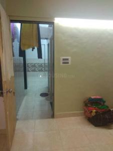 Gallery Cover Image of 520 Sq.ft 1 BHK Independent Floor for buy in Nalasopara West for 2000000