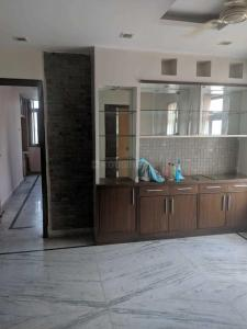 Gallery Cover Image of 1050 Sq.ft 2 BHK Apartment for buy in Mehdipatnam for 4300000