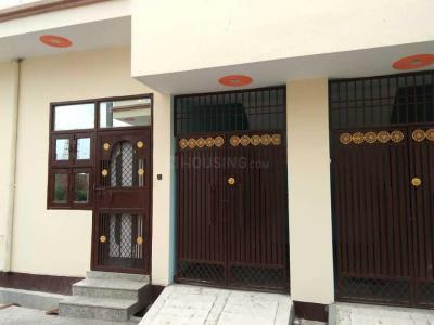 Gallery Cover Image of 750 Sq.ft 1 BHK Independent House for buy in Noida Extension for 2611000