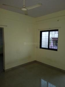 Gallery Cover Image of 550 Sq.ft 2 BHK Apartment for rent in Wadgaon Sheri for 14000