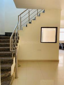Gallery Cover Image of 2100 Sq.ft 3 BHK Villa for buy in Novel Valley, Noida Extension for 7140000
