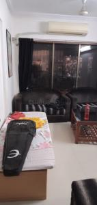 Gallery Cover Image of 1200 Sq.ft 2 BHK Apartment for buy in Sanpada for 18000000