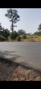 10760 Sq.ft Residential Plot for Sale in Bhiwandi, Thane