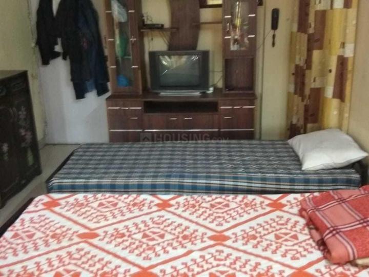 Bedroom Image of PG 4192989 Andheri East in Andheri East