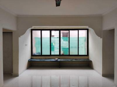 Gallery Cover Image of 927 Sq.ft 2 BHK Apartment for rent in Bhangarwadi for 14000