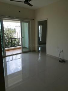Gallery Cover Image of 1149 Sq.ft 3 BHK Apartment for rent in Medavakkam for 17000
