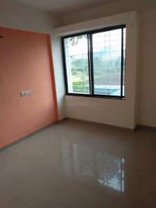 Gallery Cover Image of 1000 Sq.ft 2 BHK Apartment for rent in Pashan for 15000
