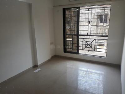 Gallery Cover Image of 650 Sq.ft 1 BHK Apartment for rent in Santacruz East for 34000
