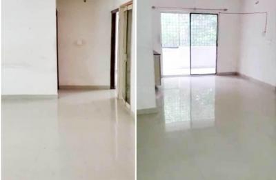 Gallery Cover Image of 1280 Sq.ft 3 BHK Apartment for rent in Shanti Nagar for 28000