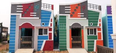 Gallery Cover Image of 570 Sq.ft 1 BHK Independent House for buy in Veppampattu for 2400000