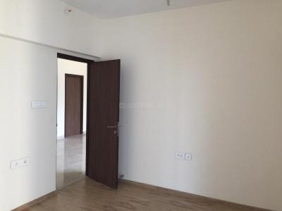 Gallery Cover Image of 1325 Sq.ft 3 BHK Apartment for rent in Chembur for 55000