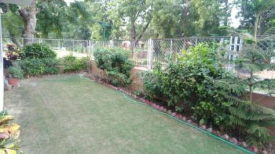 300 Sq.ft Residential Plot for Sale in Thaltej, Ahmedabad