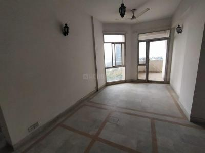 Gallery Cover Image of 1156 Sq.ft 2 BHK Apartment for buy in DLF Phase 1 for 10700000