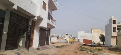 522 Sq.ft Residential Plot for Sale in Bhondsi, Gurgaon
