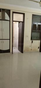 Gallery Cover Image of 900 Sq.ft 2 BHK Apartment for rent in sector 73 for 8500