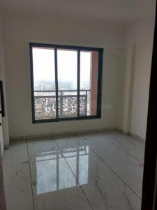 Gallery Cover Image of 920 Sq.ft 2 BHK Apartment for rent in Dombivli East for 10500