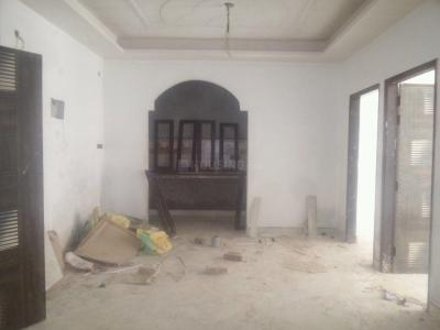 Gallery Cover Image of 950 Sq.ft 3 BHK Apartment for rent in New Ashok Nagar for 17000