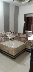 Gallery Cover Image of 1000 Sq.ft 2 BHK Apartment for buy in Sethi Max Royal, Sector 76 for 5000000