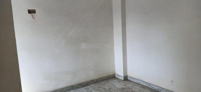 Gallery Cover Image of 640 Sq.ft 2 BHK Apartment for buy in Keshtopur for 2000000