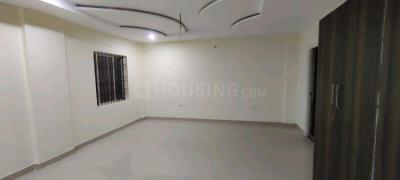 Gallery Cover Image of 1450 Sq.ft 2 BHK Apartment for buy in Nagavara for 4375888