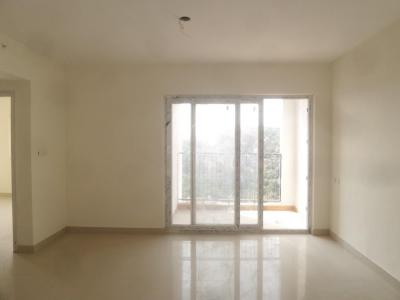 Gallery Cover Image of 1784 Sq.ft 3 BHK Apartment for buy in Peeramcheru for 9500000
