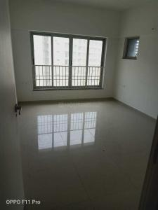 Gallery Cover Image of 1850 Sq.ft 3 BHK Apartment for buy in Khodiyar for 9000000