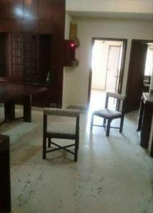 Gallery Cover Image of 1800 Sq.ft 3 BHK Independent Floor for buy in Lajpat Nagar for 27500000