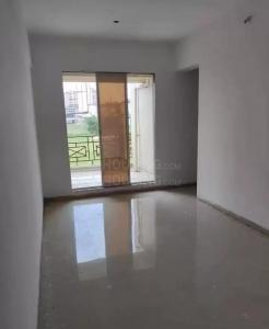 Gallery Cover Image of 370 Sq.ft 1 RK Apartment for buy in Fortune Heights, Thakurli for 2100000
