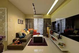 Gallery Cover Image of 1050 Sq.ft 2 BHK Apartment for buy in Powai for 19900000
