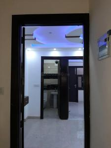 Gallery Cover Image of 500 Sq.ft 2 BHK Apartment for buy in Uttam Nagar for 2300000