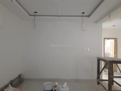 Gallery Cover Image of 1500 Sq.ft 3 BHK Apartment for buy in Habsiguda for 7600000