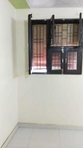 Gallery Cover Image of 650 Sq.ft 2 BHK Independent Floor for rent in Mayur Vihar Phase 1 for 12000