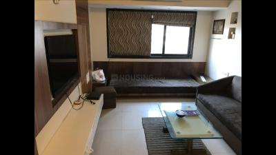 Gallery Cover Image of 1050 Sq.ft 2 BHK Independent House for rent in Shilpa Tower, Lower Parel for 74000