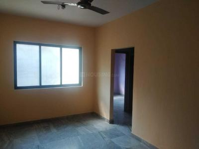 Gallery Cover Image of 650 Sq.ft 2 BHK Apartment for rent in Vasai East for 11000