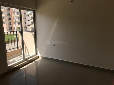 Gallery Cover Image of 633 Sq.ft 1 BHK Apartment for buy in Juna Palghar for 2455089
