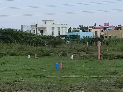 900 Sq.ft Residential Plot for Sale in Avadi, Chennai