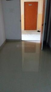 Gallery Cover Image of 856 Sq.ft 2 BHK Apartment for rent in New Town for 12000