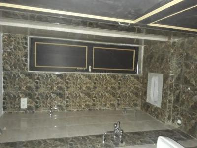 Gallery Cover Image of 715 Sq.ft 2 BHK Apartment for rent in Ulwe for 10000