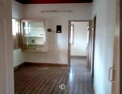 Gallery Cover Image of 800 Sq.ft 2 BHK Independent Floor for rent in Madipakkam for 10000