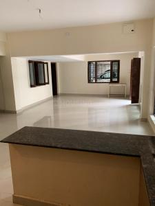 Gallery Cover Image of 1200 Sq.ft 2 BHK Independent Floor for rent in Malakpet for 18000