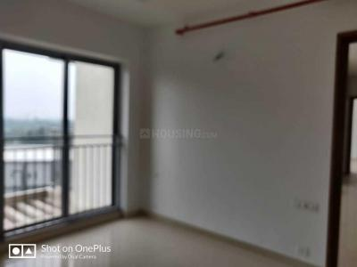 Gallery Cover Image of 1400 Sq.ft 3 BHK Apartment for rent in Kalpataru Sunrise, Thane West for 32000