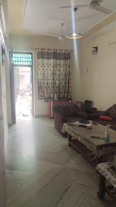 Gallery Cover Image of 850 Sq.ft 2 BHK Apartment for buy in Una Apartment, Patparganj for 11500000