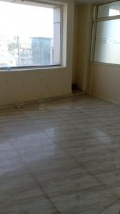 Gallery Cover Image of 500 Sq.ft 1 BHK Independent Floor for rent in Sector 15 for 9000