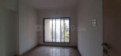 Gallery Cover Image of 720 Sq.ft 2 BHK Apartment for buy in Raj Arcade, Kandivali West for 18000000