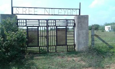 200 Sq.ft Residential Plot for Sale in Malikdanguda, Hyderabad