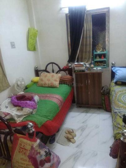 Bedroom Image of PG 4195570 Jadavpur in Jadavpur