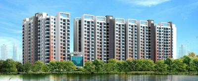 Gallery Cover Image of 1028 Sq.ft 2 BHK Apartment for buy in Ambattur for 5854886