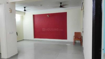 Gallery Cover Image of 1310 Sq.ft 2 BHK Apartment for rent in Ahinsa Khand for 11000